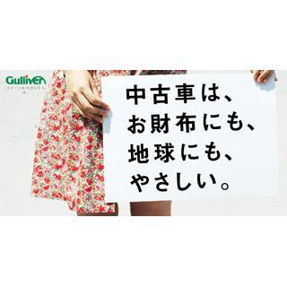 k_cm_098