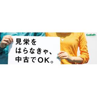 k_cm_099